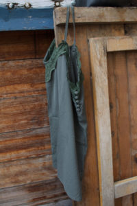 hempje-in-army-green